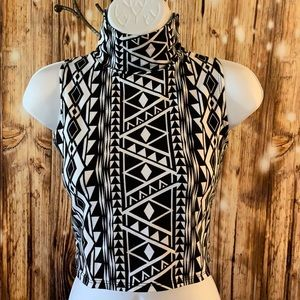 🌸🌷❤️🐇Crop tribal